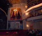 Fords Theatre 002
