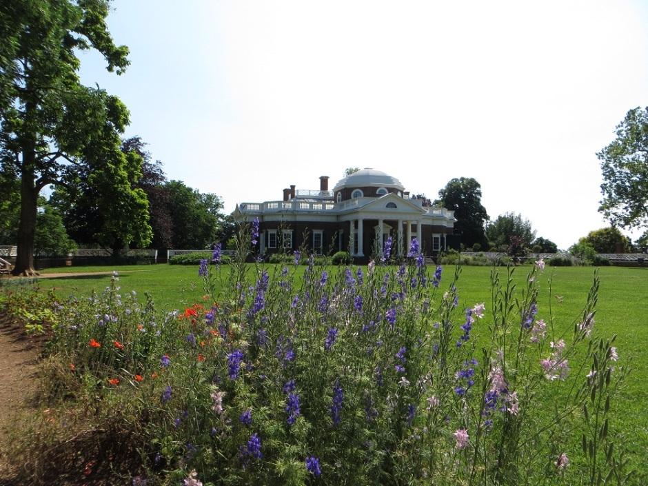 Monticello13