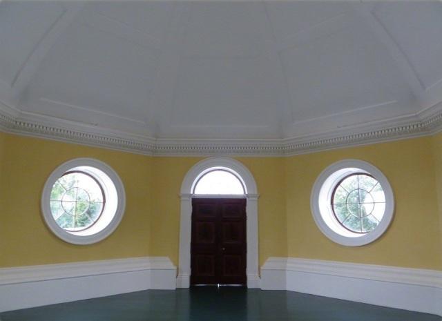 Monticello39