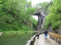 Natural Bridge4