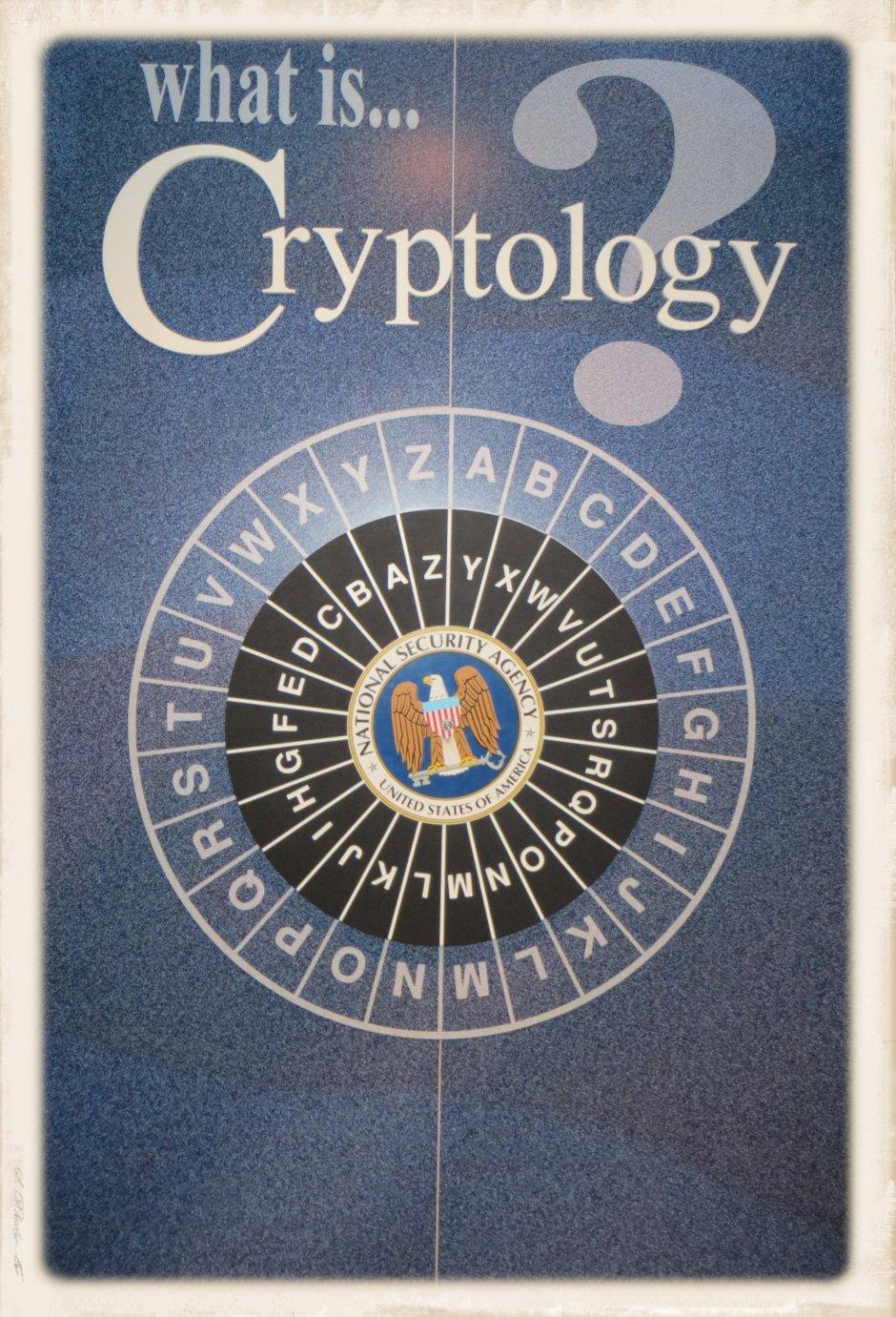 Cryptology museum 019