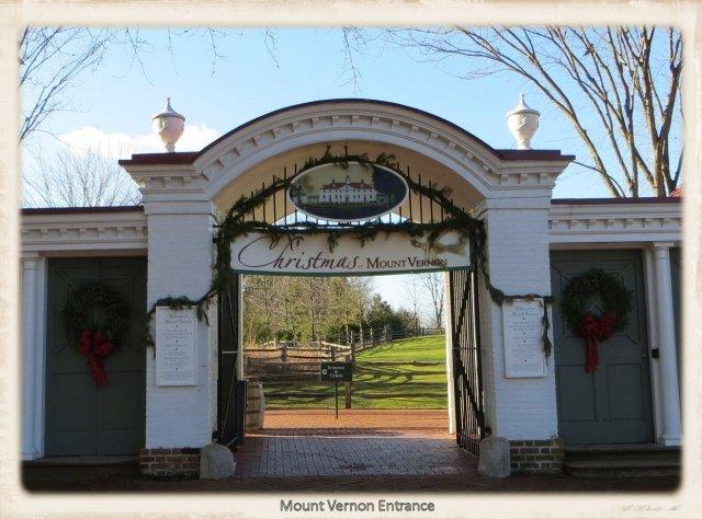 Mount Vernon 2 001