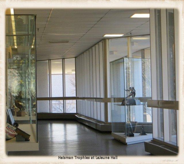 Naval Academy 086