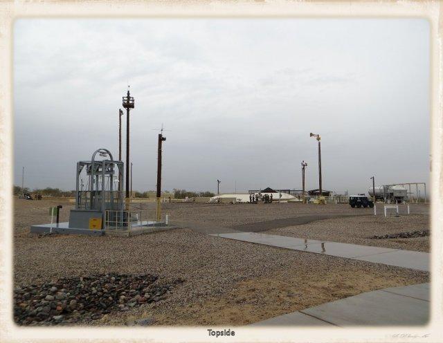 Tucson 2013 032