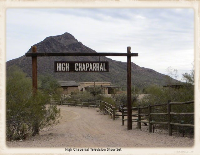 Tucson 2013 089