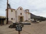 Tucson 2013 095