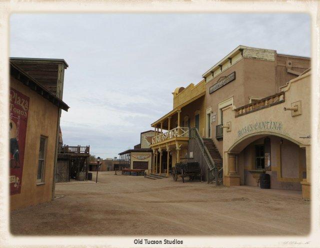 Tucson 2013 097