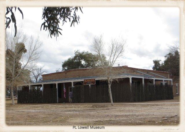 Tucson 2013 198