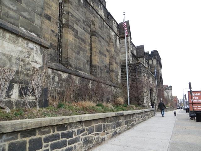Philadelphia 109