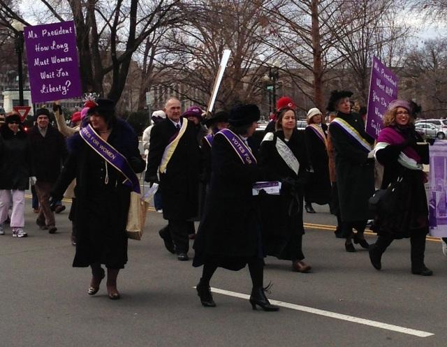 suffrage 030