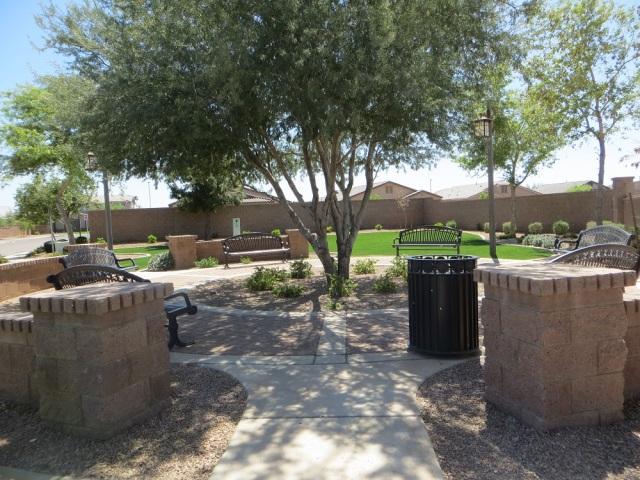 Phoenix 157