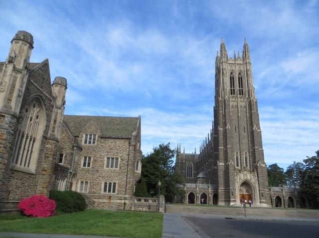 Chapel Hill 074