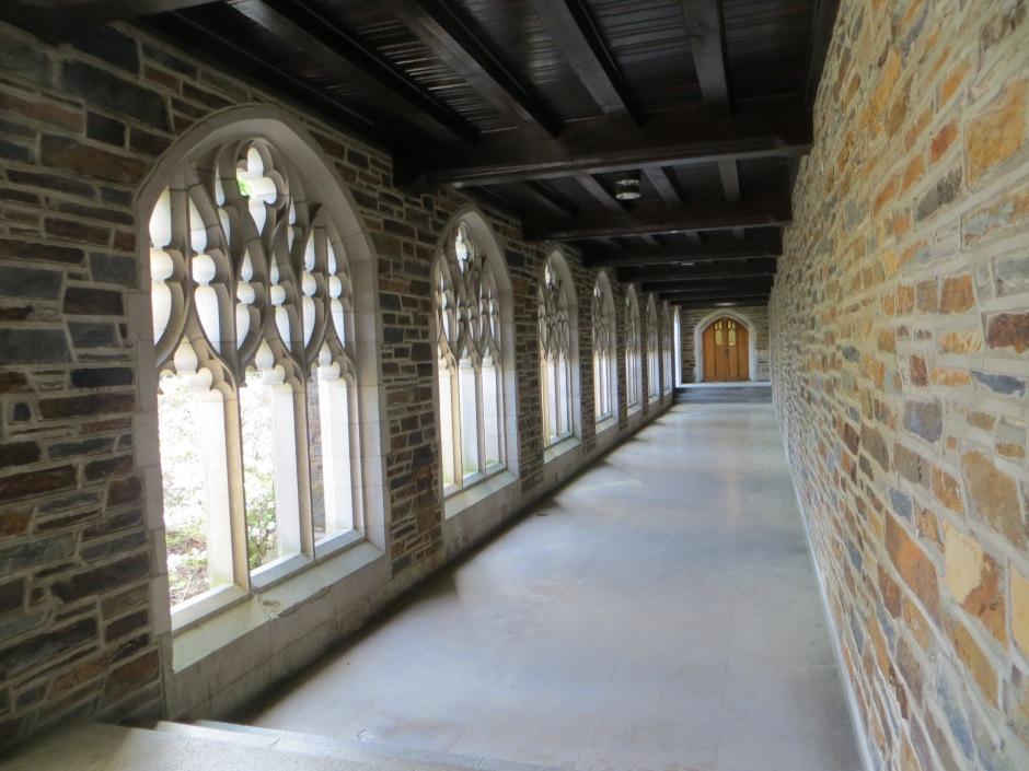 Chapel Hill 075