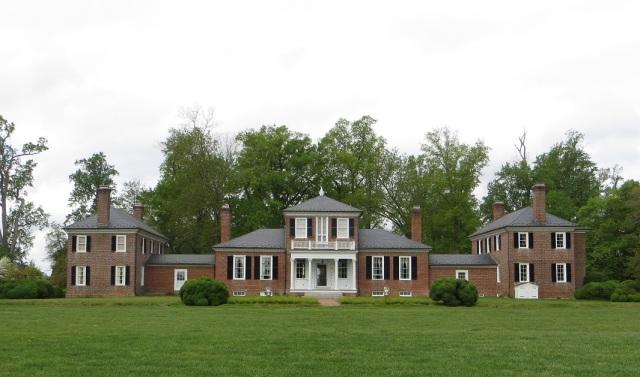 Chapel Hill 155