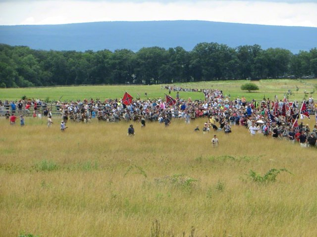 Gettysburg2013 106