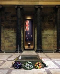 Australia 015