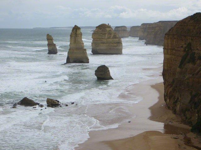 Australia 171