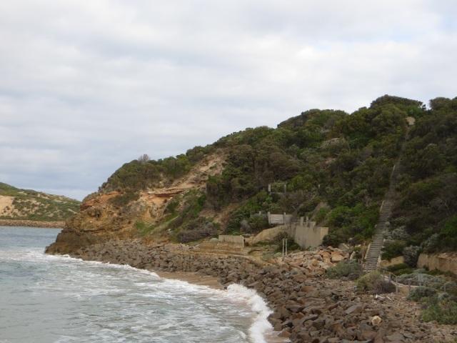 Australia 552