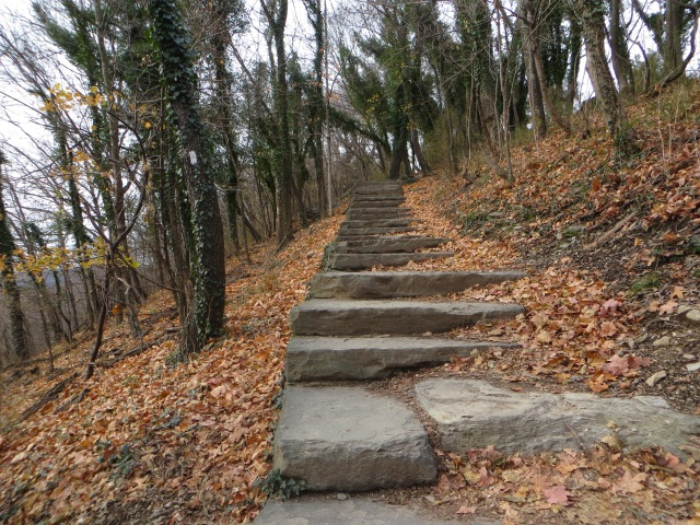 harpers ferry 049