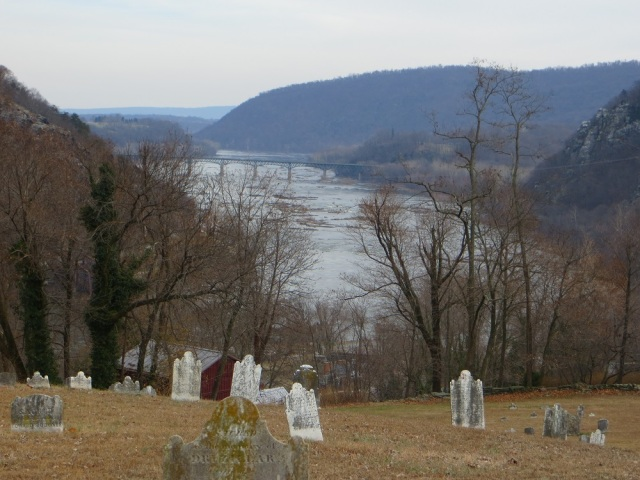 harpers ferry 056a