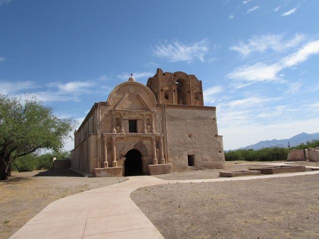 Tucson 014