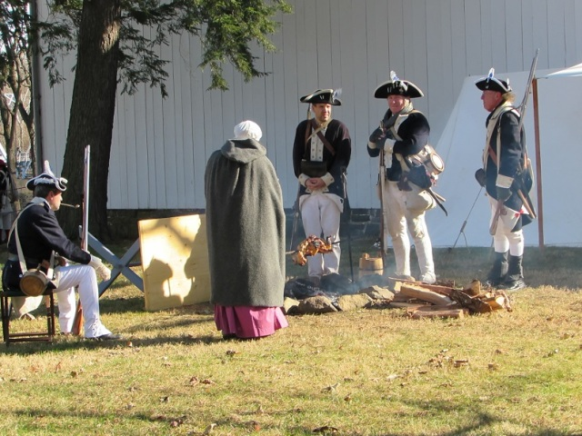 Washington Crossing 009a