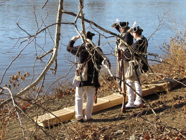 Washington Crossing 057a