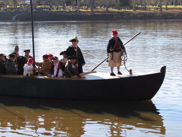 Washington Crossing 078a