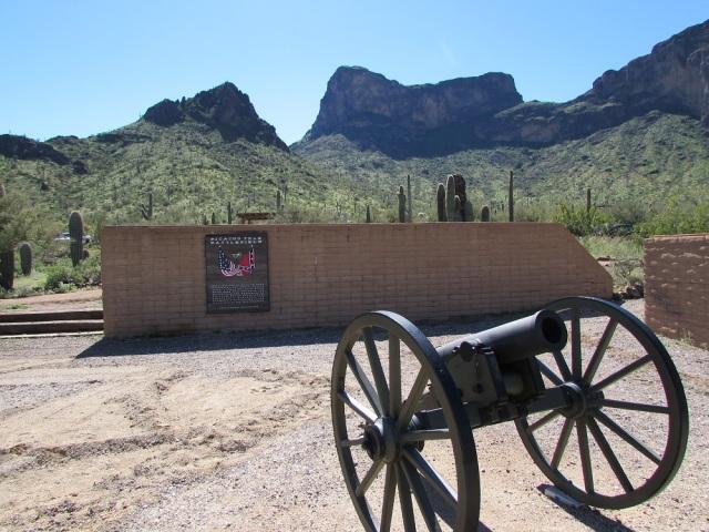 Arizona 2015 370