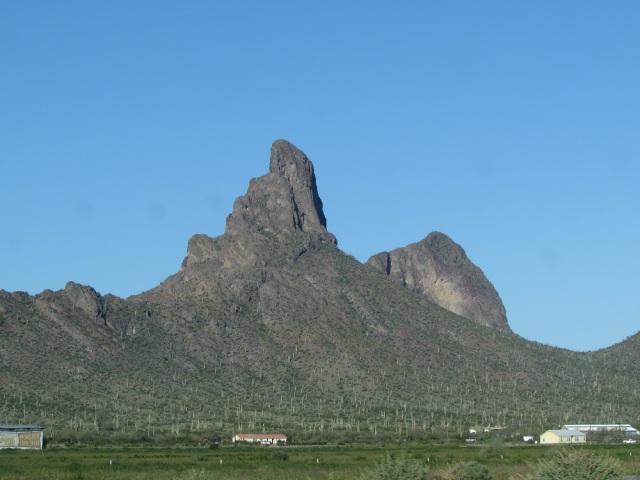 Arizona 2015 504a