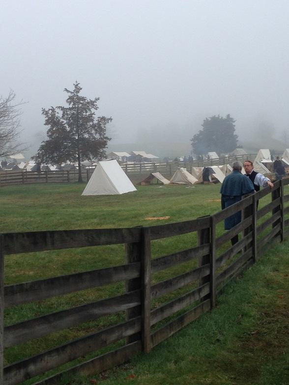 Appomattox 076a