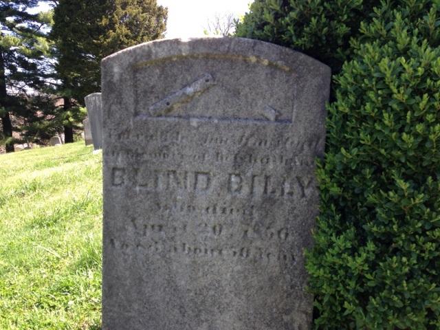 Appomattox 145a