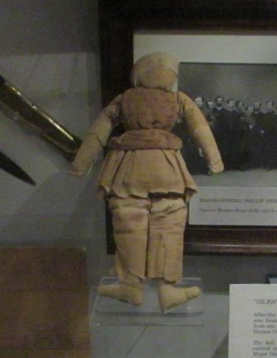 Appomattox 226a