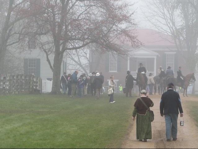 Appomattox 259a