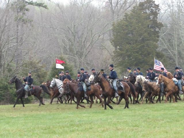 Appomattox 309a