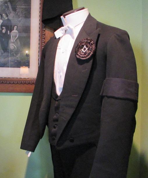 Appomattox 465a