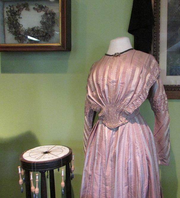 Appomattox 466
