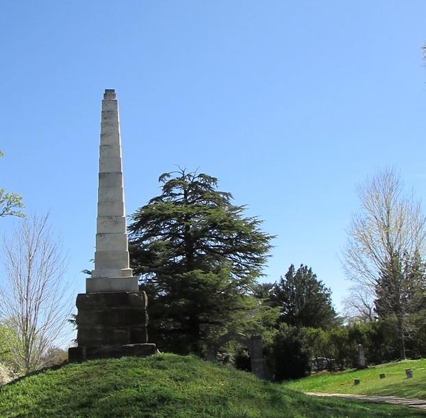 Appomattox 484a