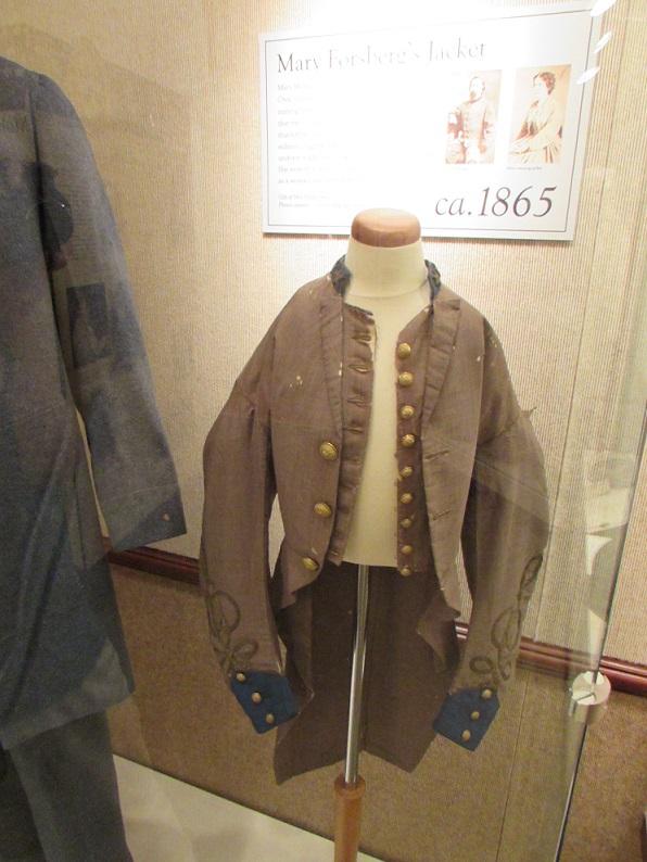 Appomattox 550ab