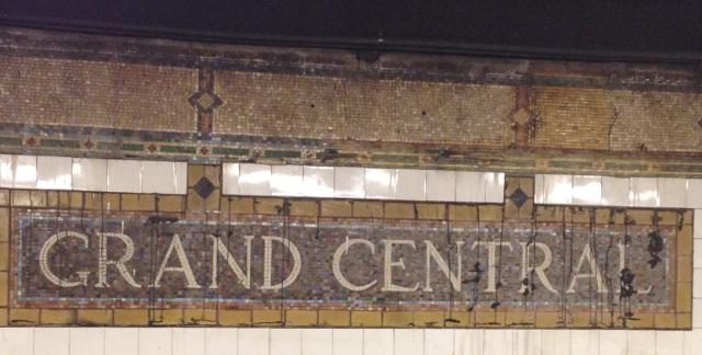 subway3a